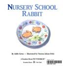 NURSERY SCHOOL RABBI...