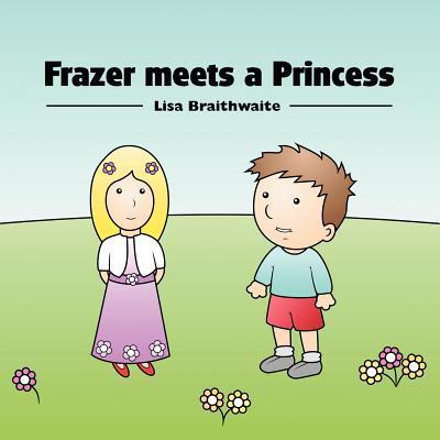 Frazer Meets a Princess