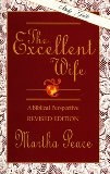 The Excellent Wife Study Guide
