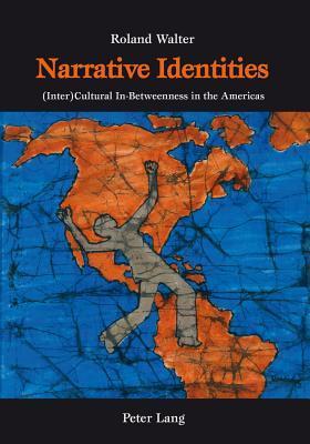 Narrative Identities