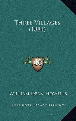 Three Villages (1884)