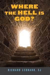 Where the Hell Is God?