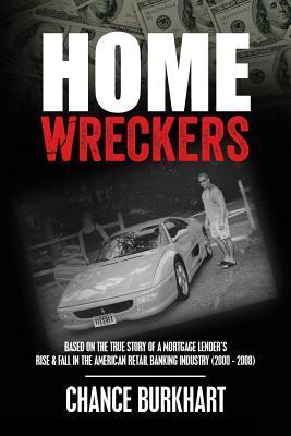 Homewreckers