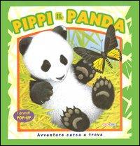 Pippi il panda