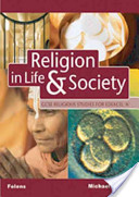 Religion in Life and Society