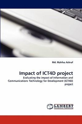Impact of ICT4D project