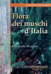 Flora dei muschi d'Italia - Vol. 2