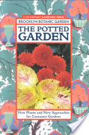 The Potted Garden