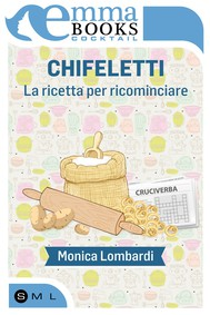 Chifeletti