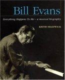 Bill Evans - Everyth...
