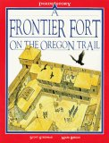A Frontier Fort on t...