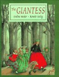 The Giantess