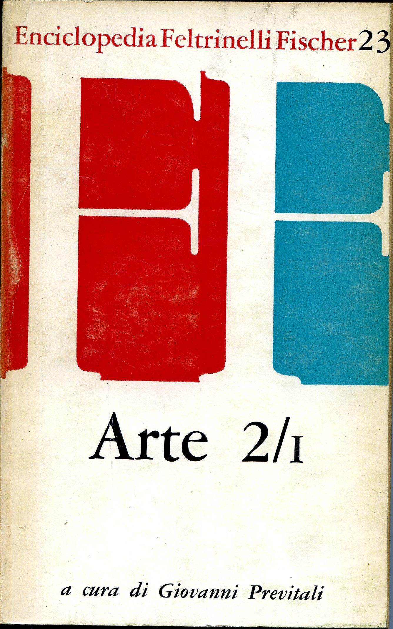 Arte 2/1