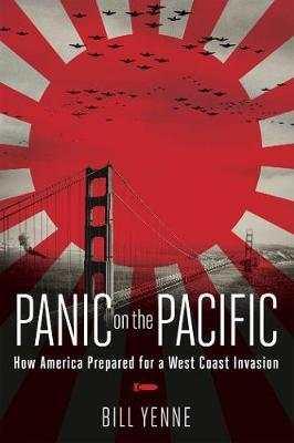 Panic on the Pacific