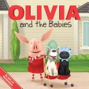 Olivia and the Babie...