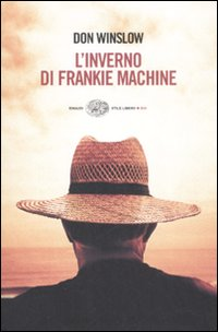 L'inverno di Frankie...
