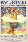 By Jove! Brush Up Your Mythology