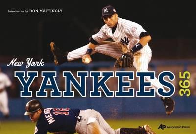 New York Yankees 365