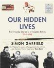 Our Hidden Lives Audio