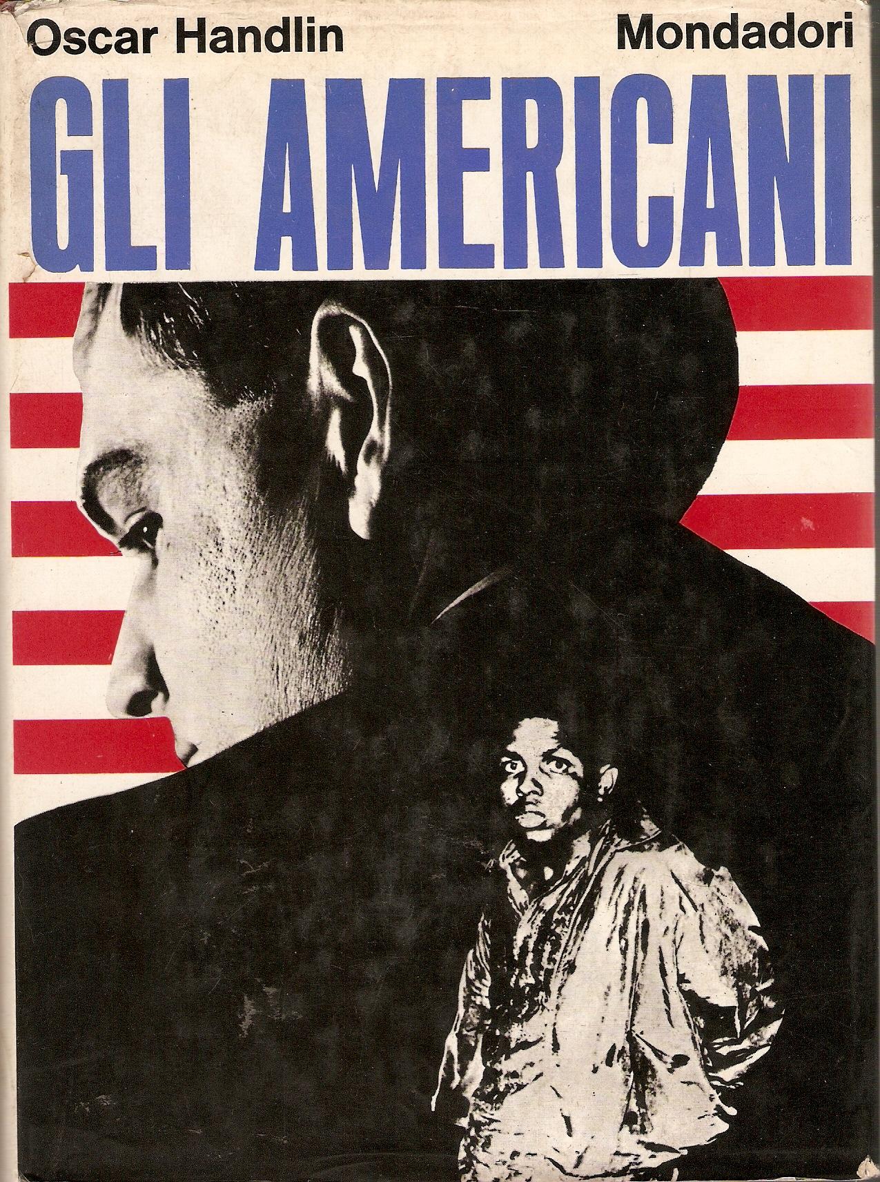 Gli Americani