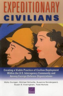 Expeditionary Civilians