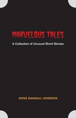Marvelous Tales