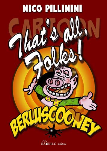 Berluscooney