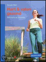 Hart and vaten gezon...