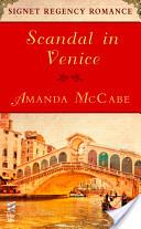 Scandal in Venice