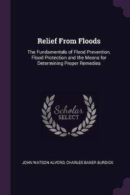 Relief from Floods