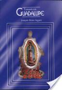 Tonantzin, Guadalupe