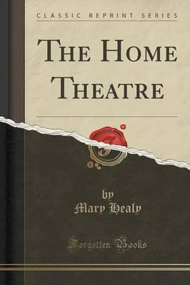 The Home Theatre (Cl...