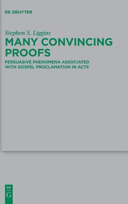 Many Convincing Proofs