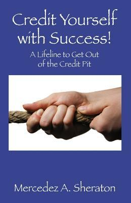 Credit Yourself with Success!