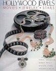 Hollywood Jewels