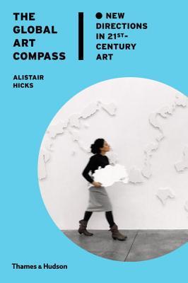 The Global Art Compass