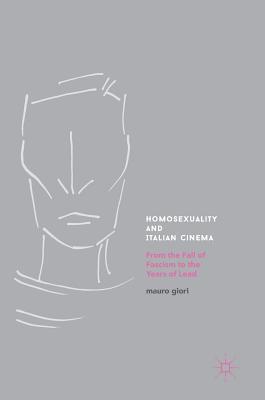 Homosexuality and Italian Cinema