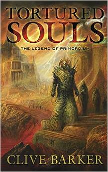 Tortured Souls: The ...