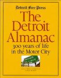 The Detroit almanac