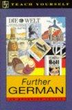 Further German