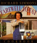 The Richard Simmons Farewell to Fat Cookbook