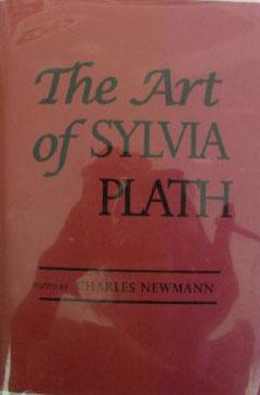 The Art of Sylvia Plath,