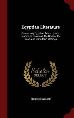 Egyptian Literature