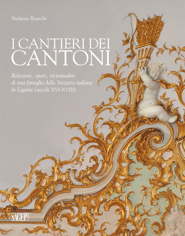 I cantieri dei Cantoni