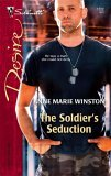 The Soldier's Seduct...