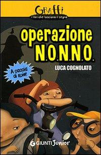 Operazione N