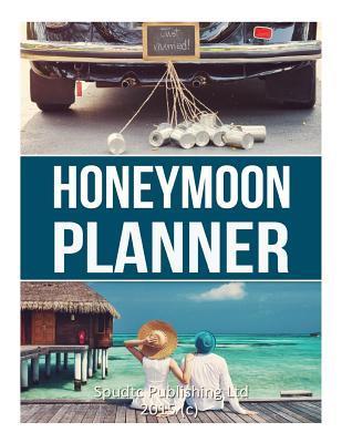 Honeymoon Planner