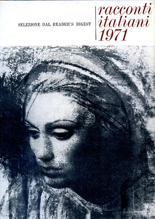 Racconti italiani 1971