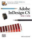 Adobe InDesign CS One-on-One