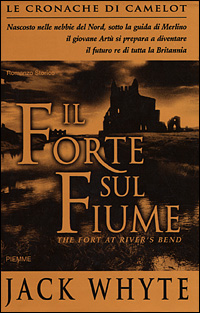 Il forte sul fiume